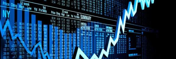 bináris opciók indexekkel tony turner rövid távú kereskedés