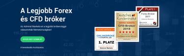 Forex brókerek nagy betétekhez. A leggyakoribb félreértések a Forexnél. Mennyit kell