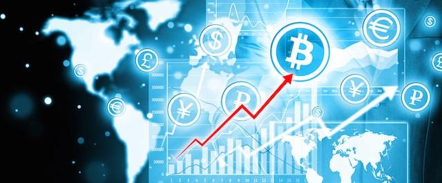 bináris opció címke | BitcoinBázis