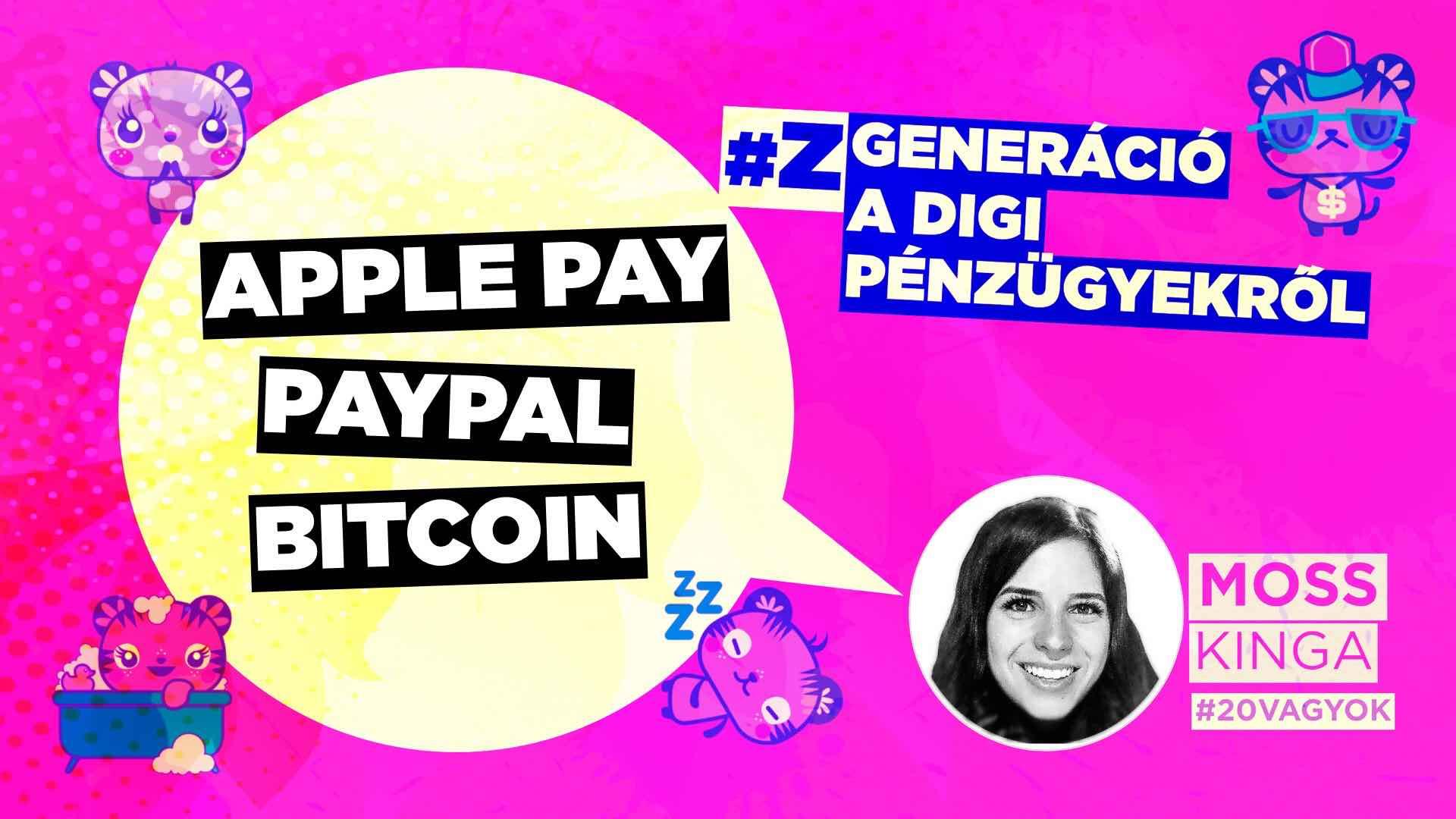 bitcoin generáció