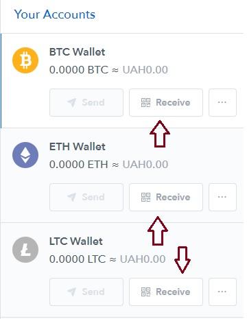 bitcoin pénztárca hivatalos honlapja népszerű stratégiák a turbó opciókhoz