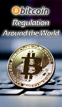 bitcoin vs pénz