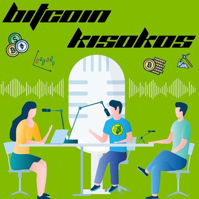 blockchain hogyan lehet pénzt keresni