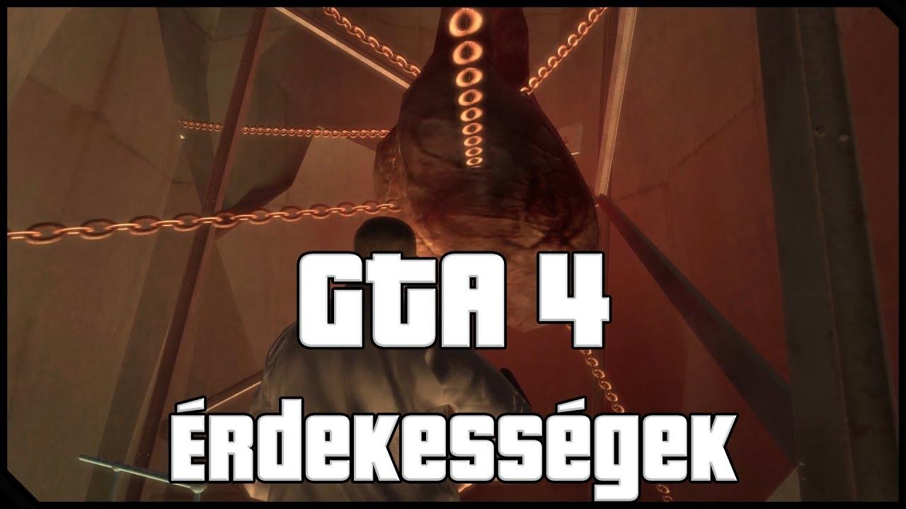 A Gta5-ben lehet munkával pénzt keresni?