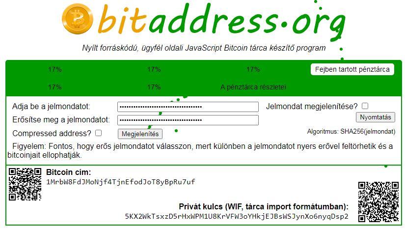 Bitcoin pénztárca: íme a legjobb, legbiztonságosabb Bitcoin tárcák! - vagcars.hu