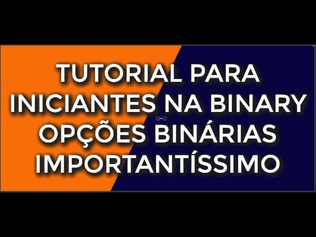bináris opciók q opton videó