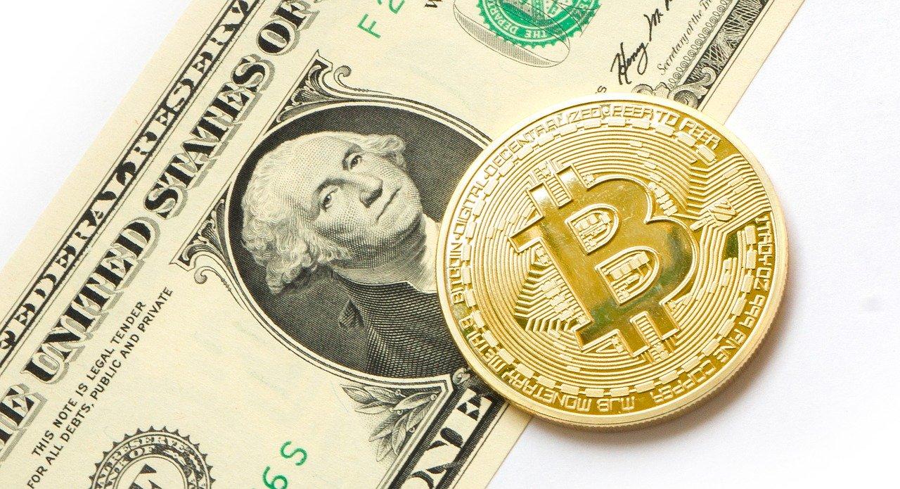 fiat pénz bitcoin)