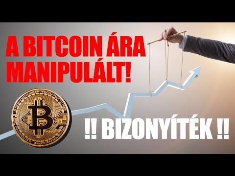 mi történik a bitcoinnal)