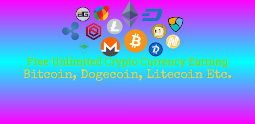 bitcoin oldalak, ahol kereshet