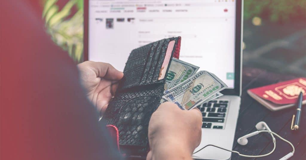 hogyan lehet jó pénzzel pénzt keresni)