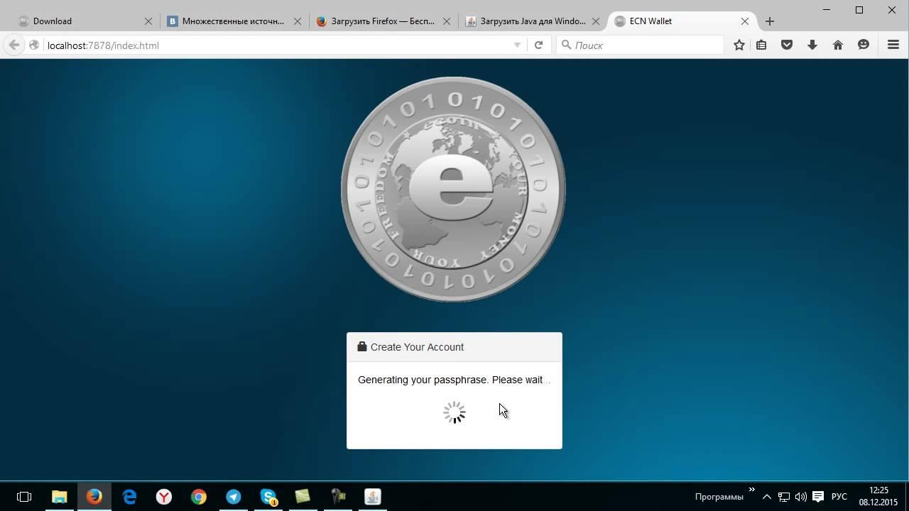 0 01 bitcoinot kereshet naponta)