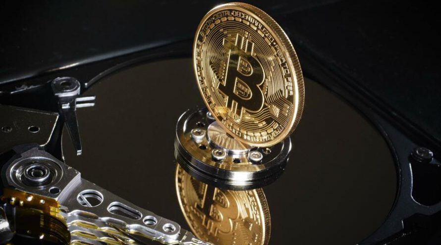 befektetni a bitcoins freerollokba)