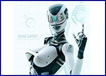bináris opciók robotja abi