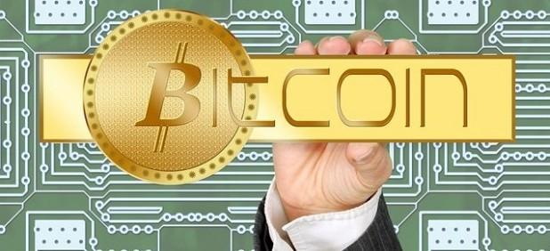 helyi bitcoin létrehozása)