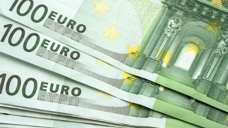 opció dollár euró A cryptopro nem látja a tokent