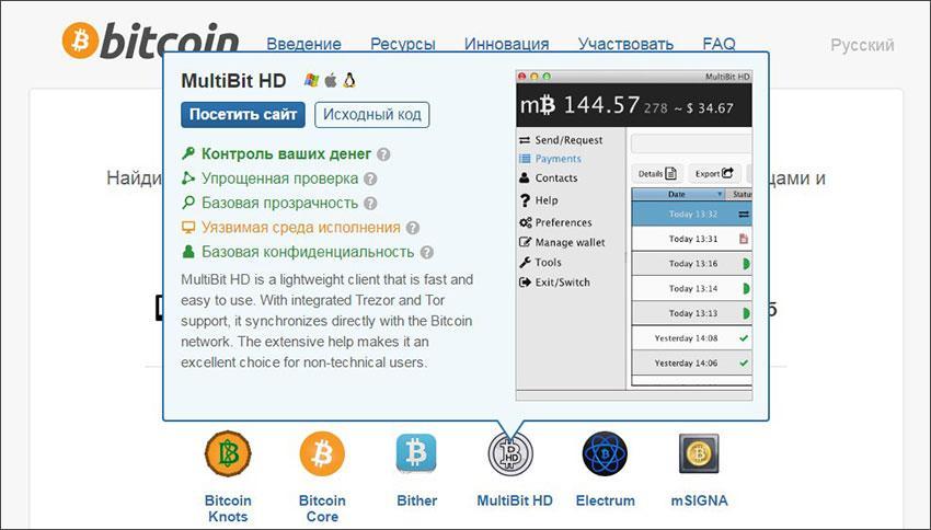 Hogyan tudd biztonságban a bitcoinodat? - vagcars.hu