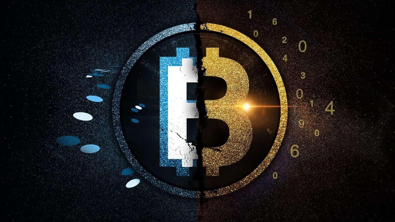 bitcoin hálózati torlódás