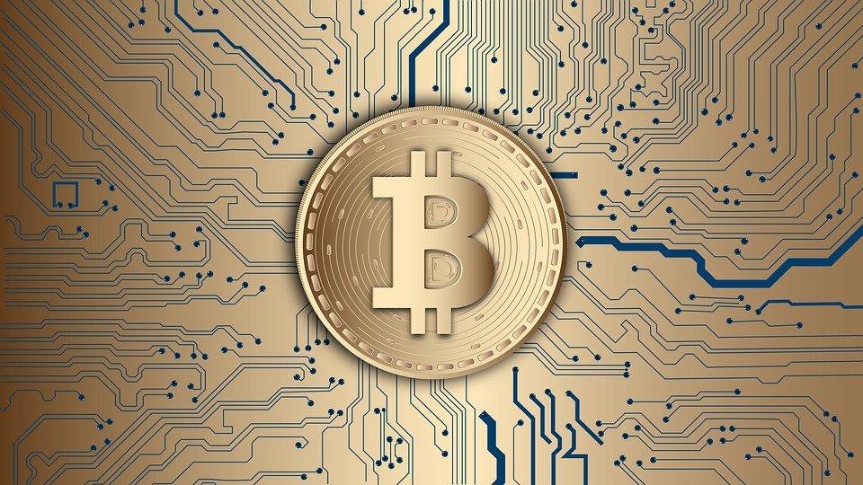 Miért hasznos a bitcoin?   Útmutató a jövő fizetőeszközéhez