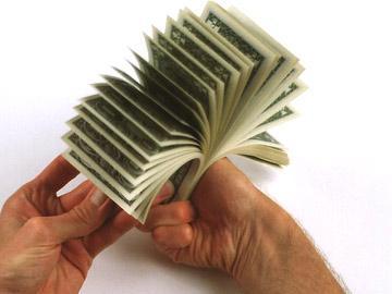 ötletek, amelyek nagy pénzt keresnek)