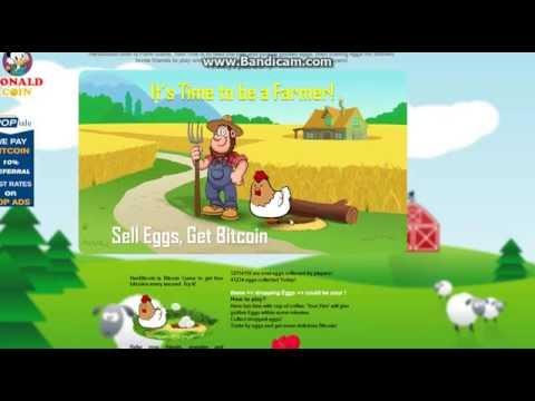 farm satoshi)