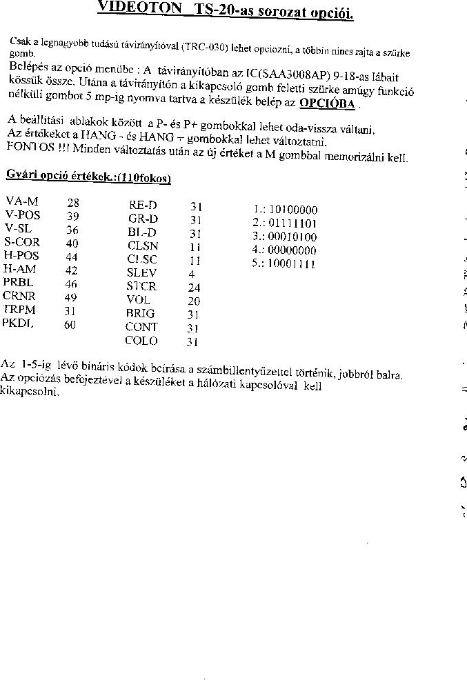bináris opciók 60 mp-ig)
