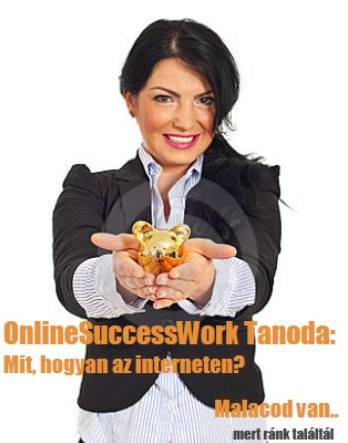 dolgozzon az interneten anyukák befektetése nélkül)