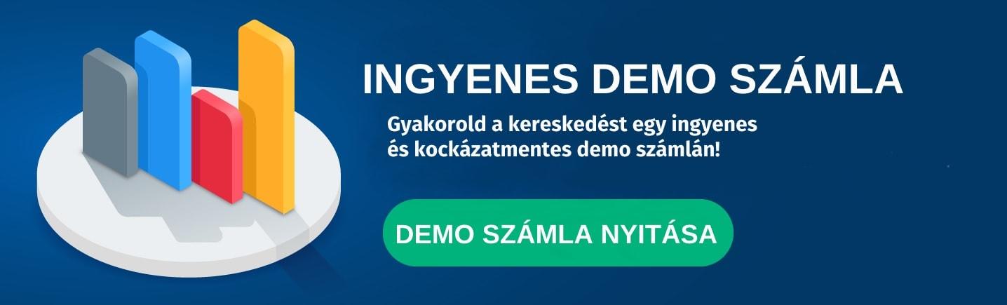 hivatalos honlap az internetes befektetési jövedelem nélkül