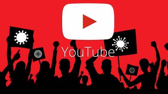 pénzt keresni videóval