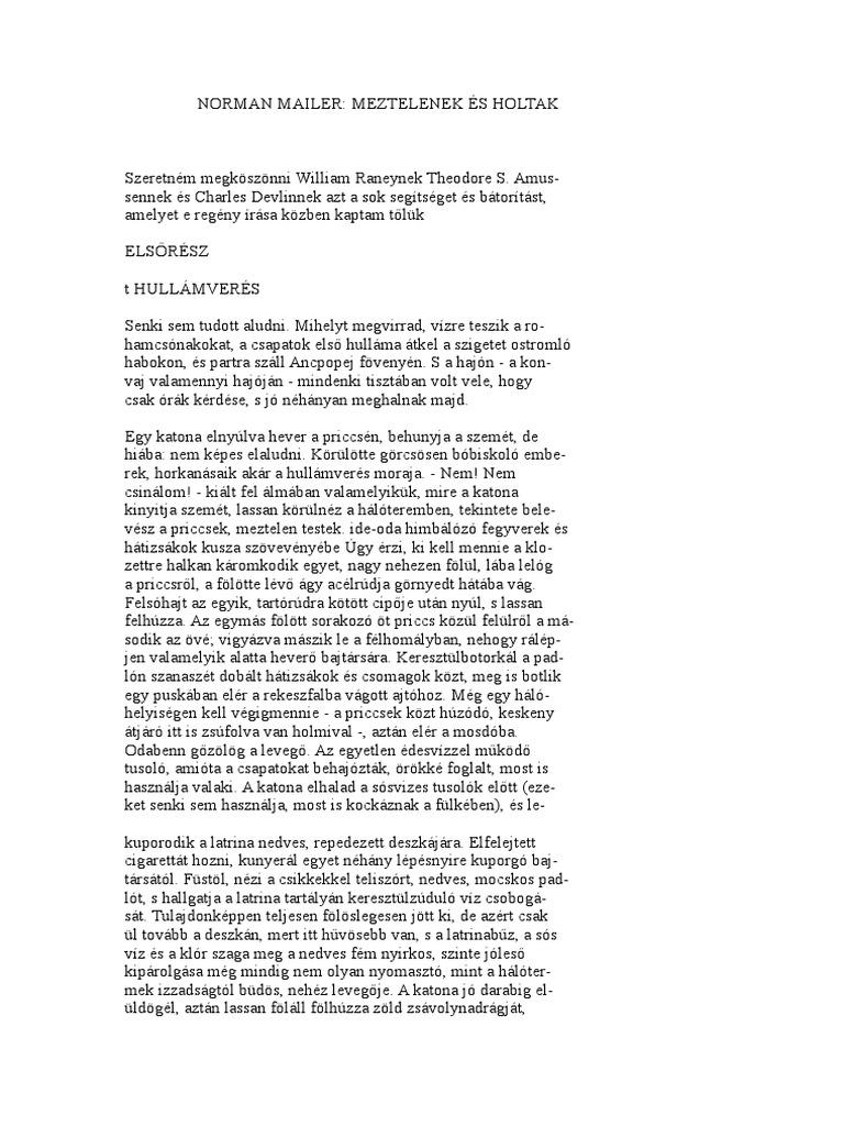 bipoláris opciók áttekintése új kereskedési hírek
