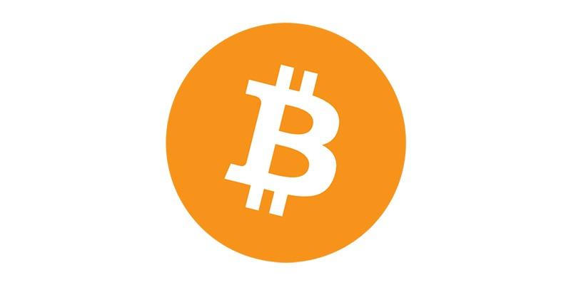Használd a józan eszed: crypto.com