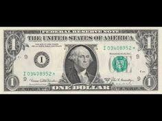 bináris opciók 1 dollárral
