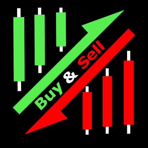 Forex szignálok, kereskedési jelzések 2020-ban