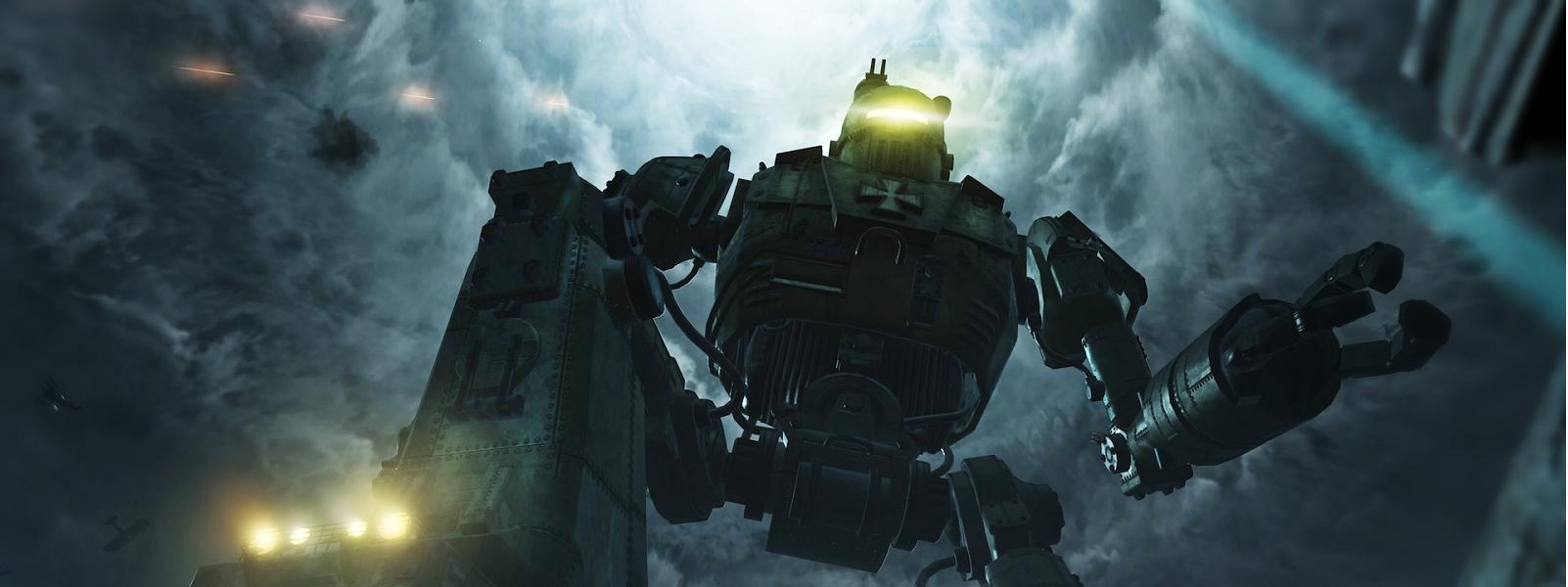 kereskedő robot mi van