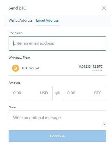 hol lehet bitcoin címet keresni)