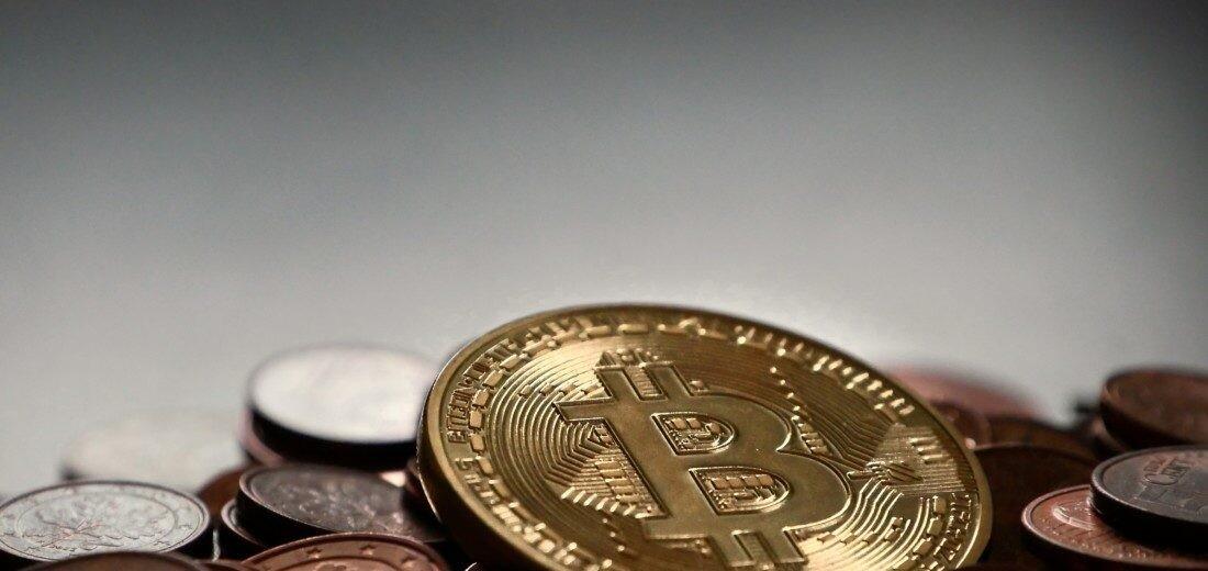a bitcoin pénz vagy sem