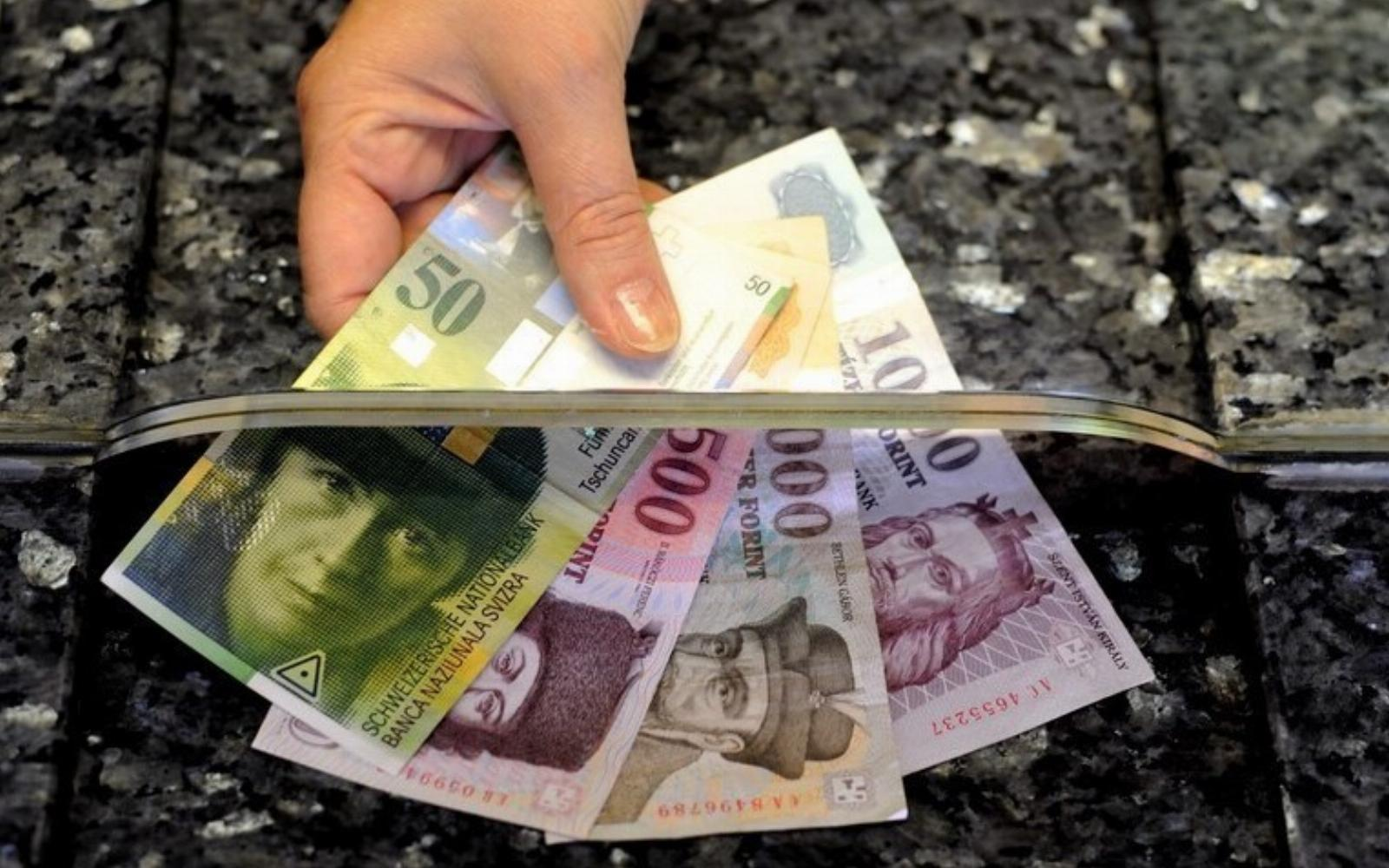 euró dollár opciók)