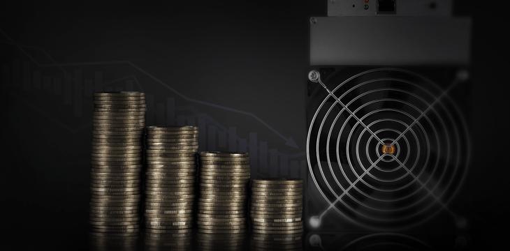 bitcoin asic bányász 2020