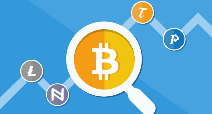 bitcoin és hogyan lehet pénzt keresni rajta