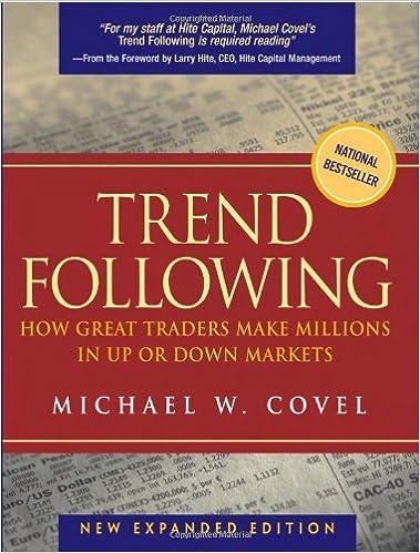 Trend Outlet - Home | Facebook