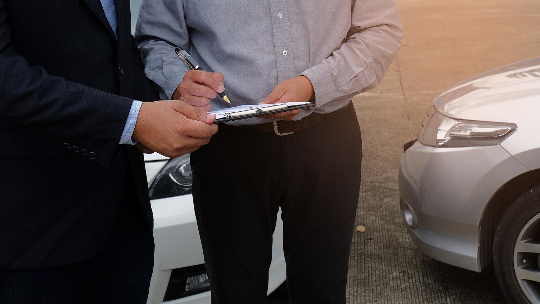 milyen autóval lehet pénzt keresni