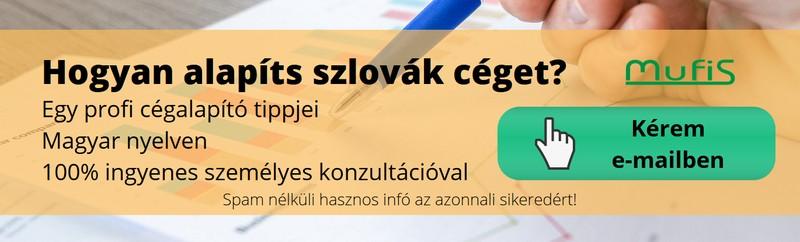 gyorsan és legálisan kereshet)