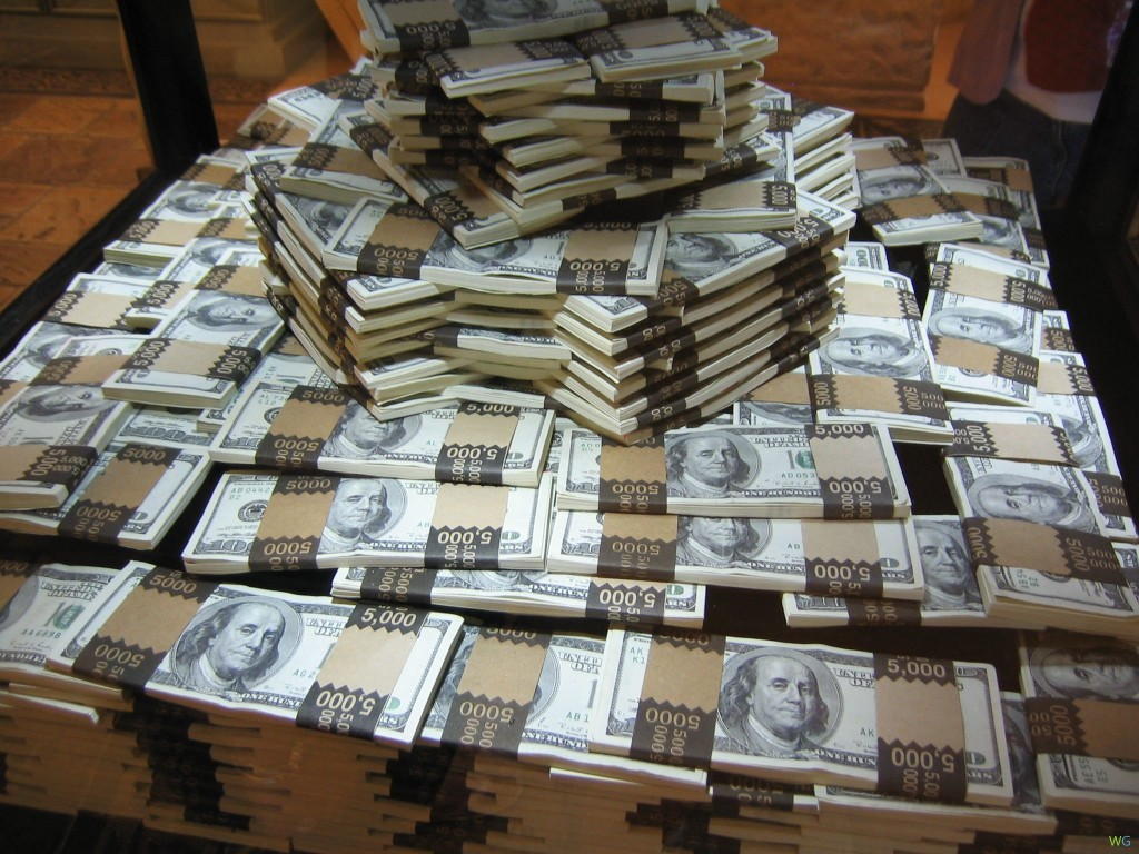 Így építhetsz fel magadnak igazi vagyont!
