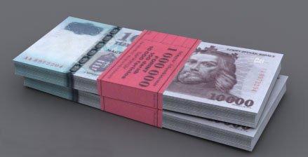 gyorsan pénzt keresni készpénzzel