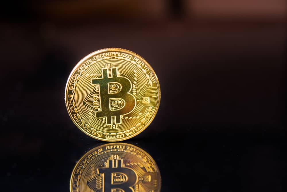 helyi bitcoin