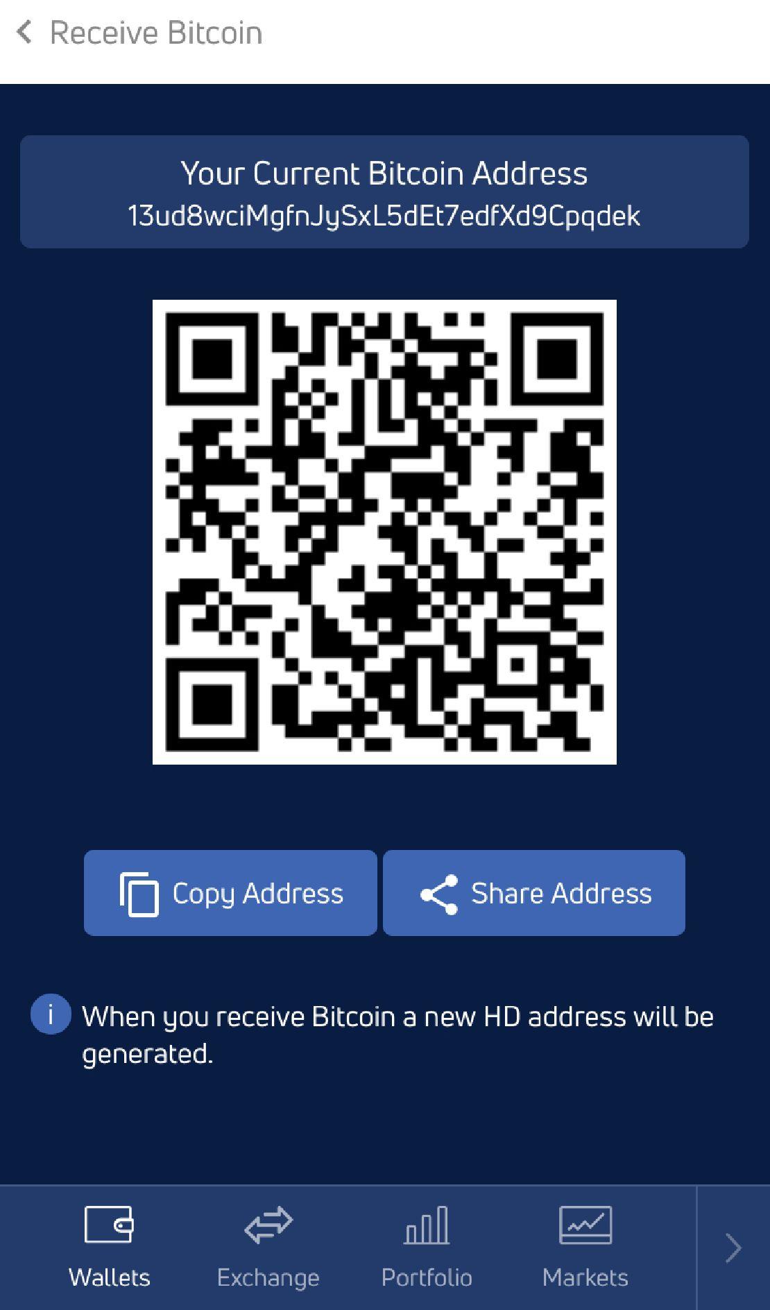 hány satoshi van egy bitcoinban)