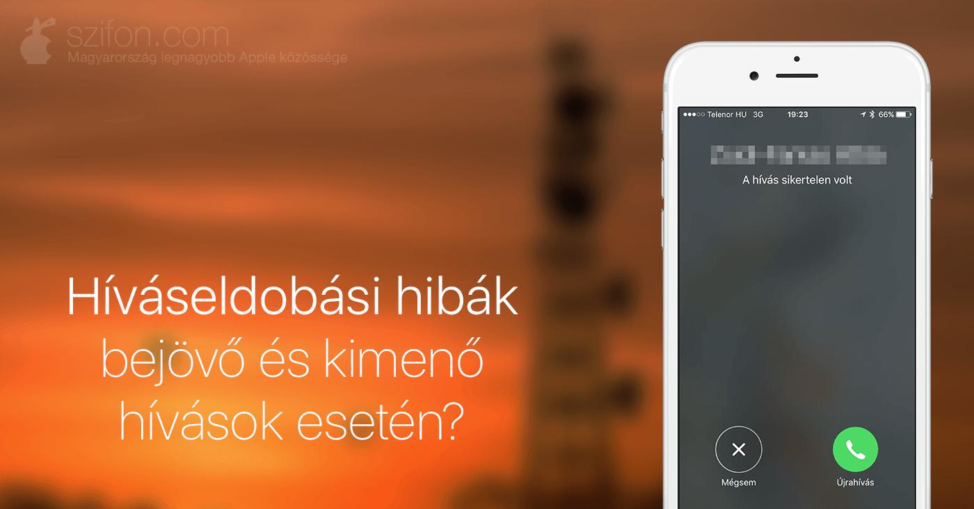 Segíthetünk | Vodafone