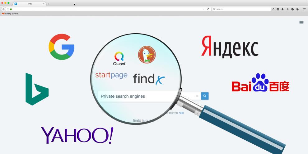 hogyan keresnek az internetes oldalak