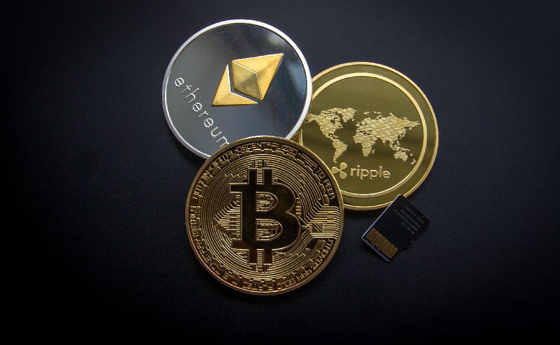 hogyan keress magadnak bitcoint)