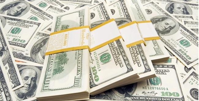 hogyan lehet 1 millió dollárt keresni az interneten)