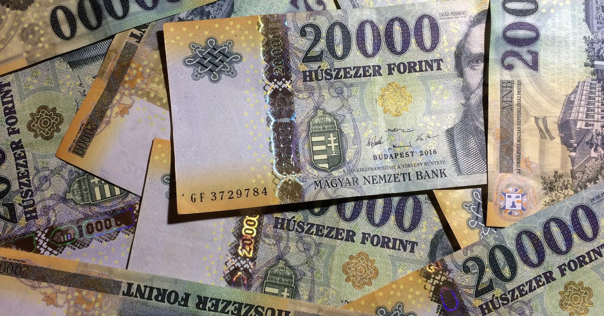 hogyan lehet a pénz világát keresni)